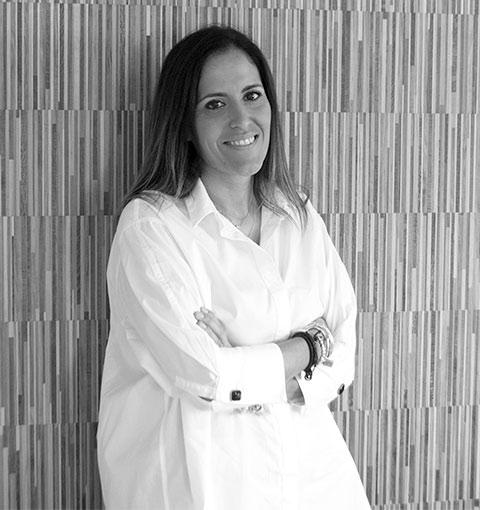 Vanesa Macías Gutiérrez