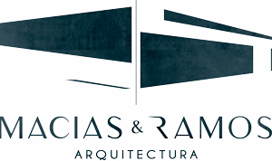 Macías & Ramos Arquitectos